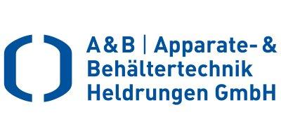 Apparate- & Behältertechnik Heldrungen GmbH
