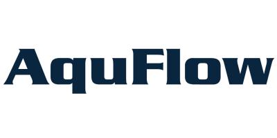 Aquflow