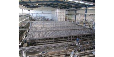 ARSOPI - Cheese Production
