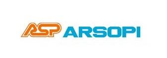 ARSOPI - Industrias Metalúrgicas Arlindo S. Pinho, S.A.