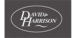 David Harrison Handling Solutions Ltd