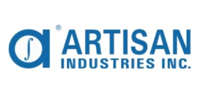 Artisan Industries, Inc.