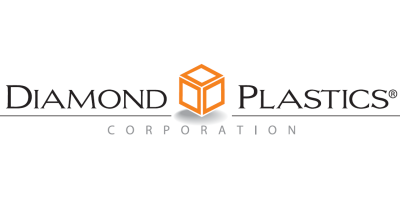 Diamond Plastics Corporation
