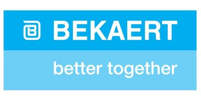 Bekaert Group