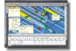 Intergraph CAESAR II - Pipe Stress Analysis Software