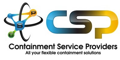 Containment Services Providers Company Ltd. (CSP)