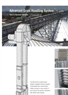 H-Line - Advanced Grain Handling Systems Brochure