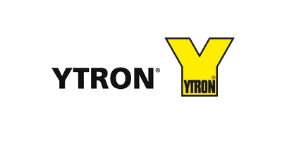 Ytron Process Technology GmbH & Co. KG