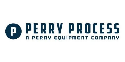 Perry Process Equipment UK