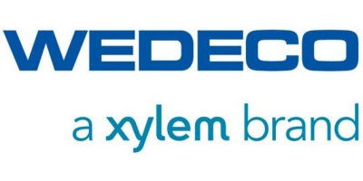 WEDECO  - a Xylem brand