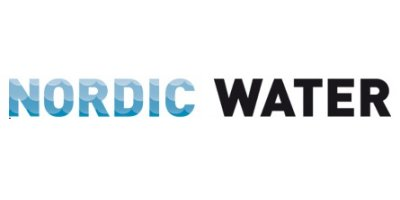 Nordic Water Products AB