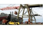 Cranes, Lifting and Hoisting Equipment-Inspection Service