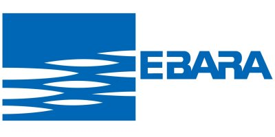 EBARA Pumps Europe S.p.A.