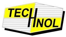 Technol, Portorož d.o.o.