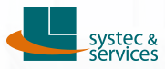 Systec & Services GmbH