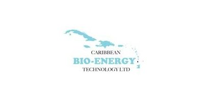 Caribbean Bio-Energy Technology Ltd.