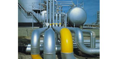Purification of organic & inorganic chemicals for chemical & petroleum refining industry
