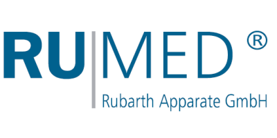 Rubarth Apparate GmbH