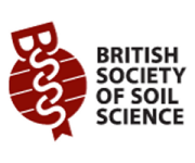 New Era for British Soil Science 2015 Annual Meeting - Call for Abstracts Now Open