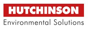 Hutchinson Environmental Solutions Ltd