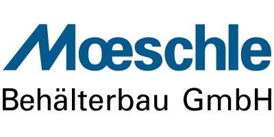 Moeschle Behälterbau GmbH