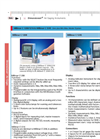 C 1208 - C 1245 Air-Electronic Converter Brochure
