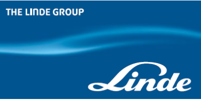 Linde AG, Engineering Division