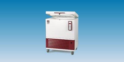 Model 6341 - Chest Freezer