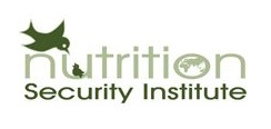 Nutrition Security Institute