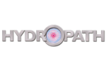 Hydropath Holdings Ltd