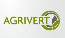 Agrivert Ltd.