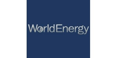World Energy Solutions, Inc.