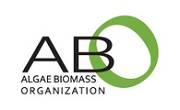 Algae Biomass Summit Showcases Advances in Commercial Production