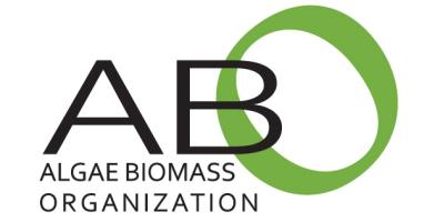 Call for Abstracts: 2020 Algae Biomass Summit