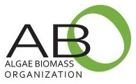9th annual Algae Biomass Summit 2016