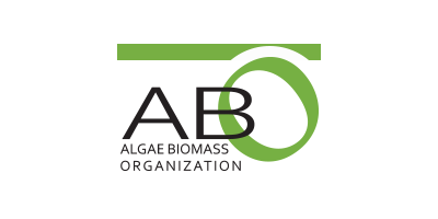 11th Annual Algae Biomass Summit 2017