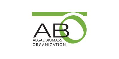 11th Annual Algae Biomass Summit 2017