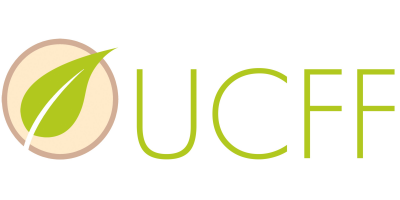 Union of French Forestry Cooperation (UCFF)