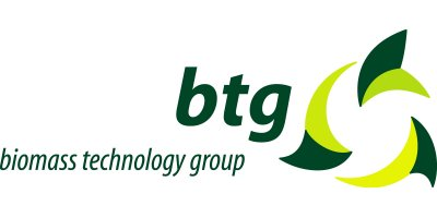 BTG Biomass Technology Group