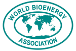 World Bioenergy Association (WBA)