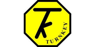 Turnkey Instruments Ltd
