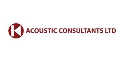Acoustic Consultants Limited