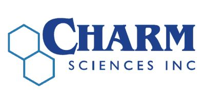 Charm Sciences, Inc.