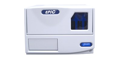 Model EPIC - Microplate Bioluminescence System