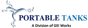Portable Tank Group, Inc.