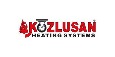 Kozlusan Heating Systems