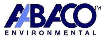 Aabaco Industries