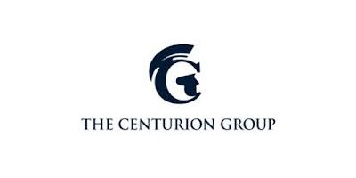 The Centurion Group