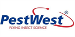 PestWest Electronics Limited