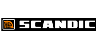 Scandicon OÜ